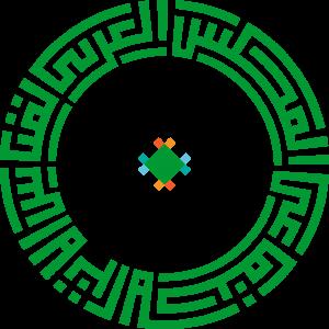 المجلس العربي لقياس وإدارة الأثر الاجتماعي