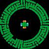 coloured circular1 (1)_1 (1)